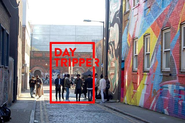 day_tripper4