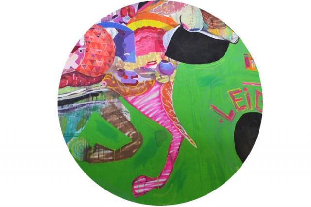 farm-bienalgraffiti-1