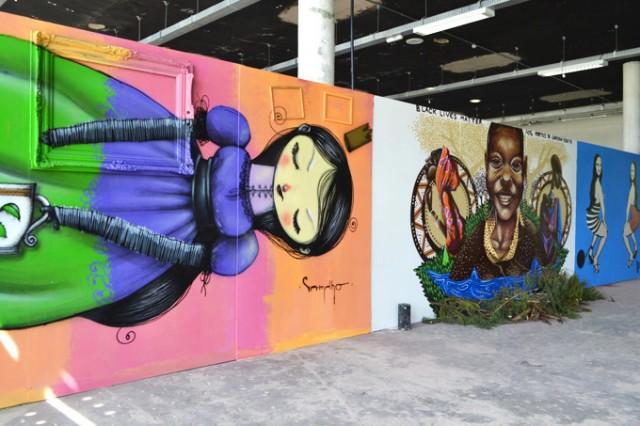 farm-bienalgraffiti-2