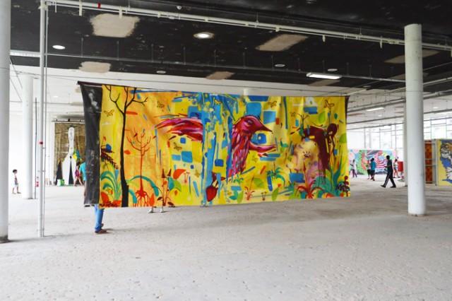 farm-bienalgraffiti-5
