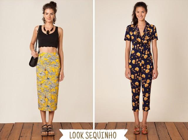 look_sequinho