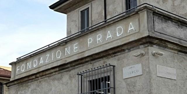 Non-solo-Expo-2015-a-Milano-ha-aperto-la-nuova-Fondazione-Prada.2