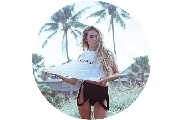 bola_summer3principal