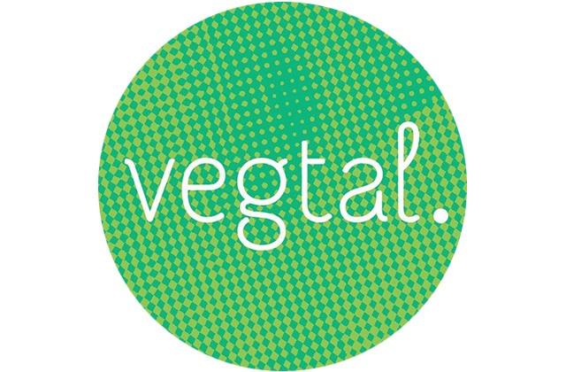 bola_veg&tal