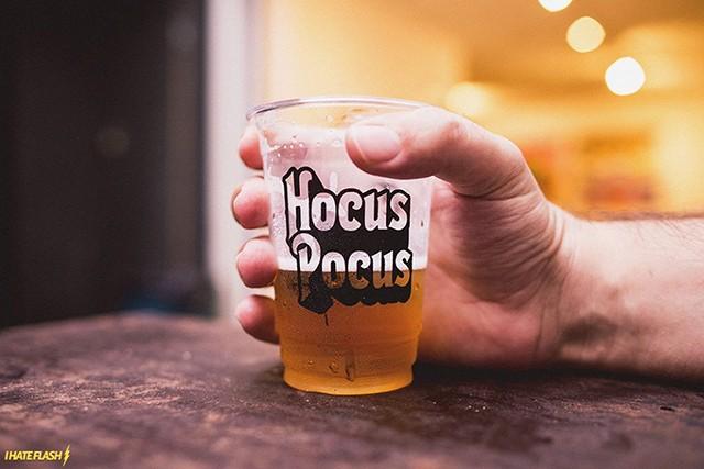 hocus_6