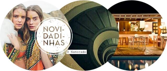 novidadinhas_2