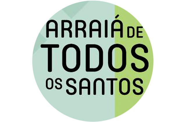 bola_arraia