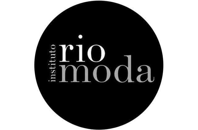 bola_rio_moda