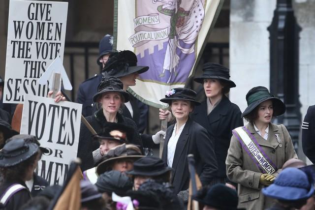 suffragette.01