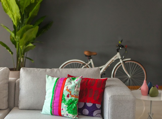foto-decoracao-adorofarm-bicicleta-02