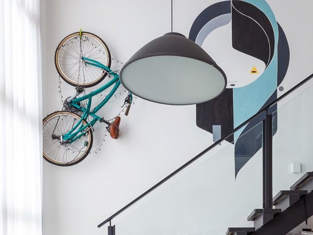 foto-decoracao-adorofarm-bicicleta-03