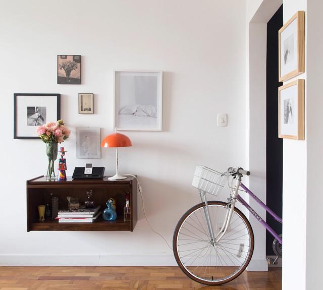 foto-decoracao-adorofarm-bicicleta-04