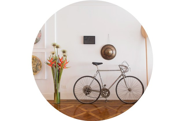 fotoCAPA-decoracao-adorofarm-bicicleta-01