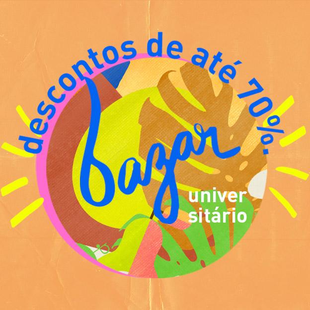 layout-facebook-bazar-universitario12