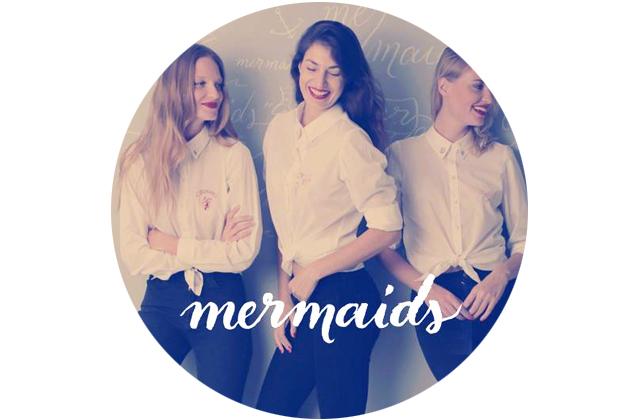 mermaidss00