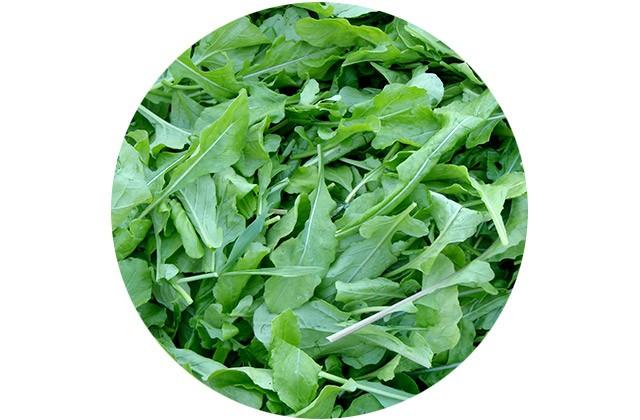 bola-salada