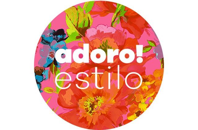 bola_adoro_estilo