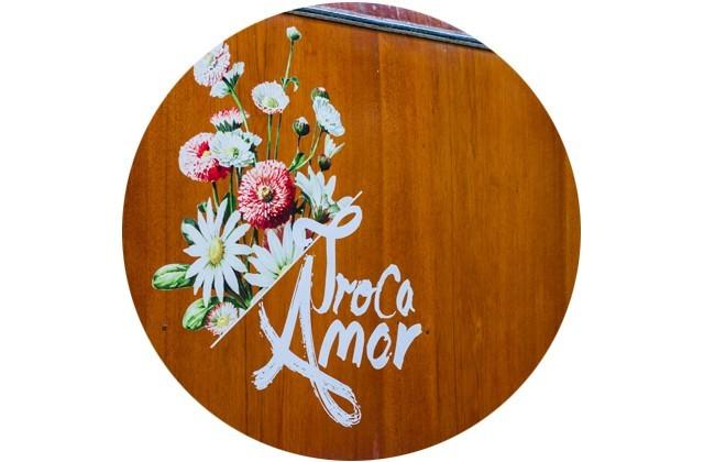 bola_trocaamor-640x420