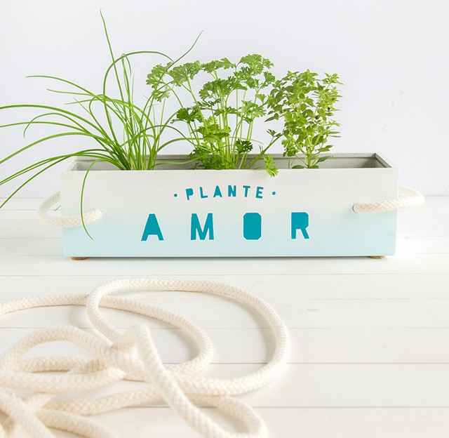 decoracao-adorofarm-plantas-casa-03