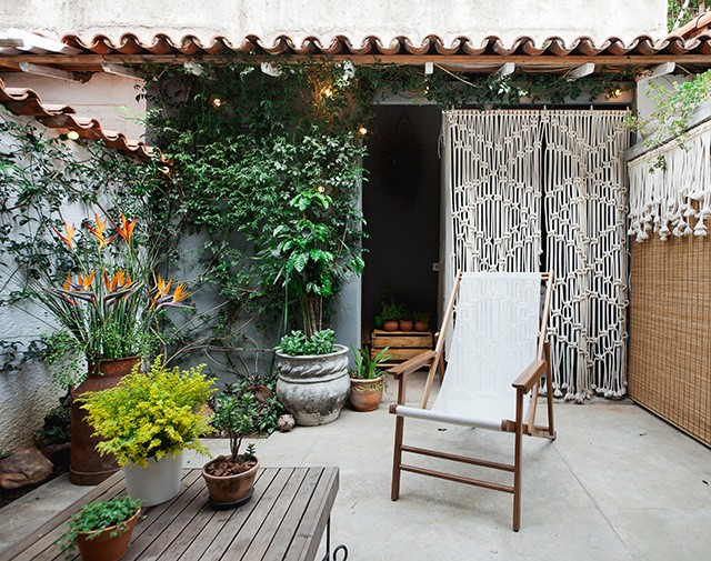 decoracao-adorofarm-plantas-casa-04