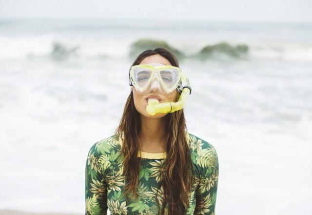 lb_surf22