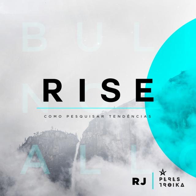 post_rise_rj