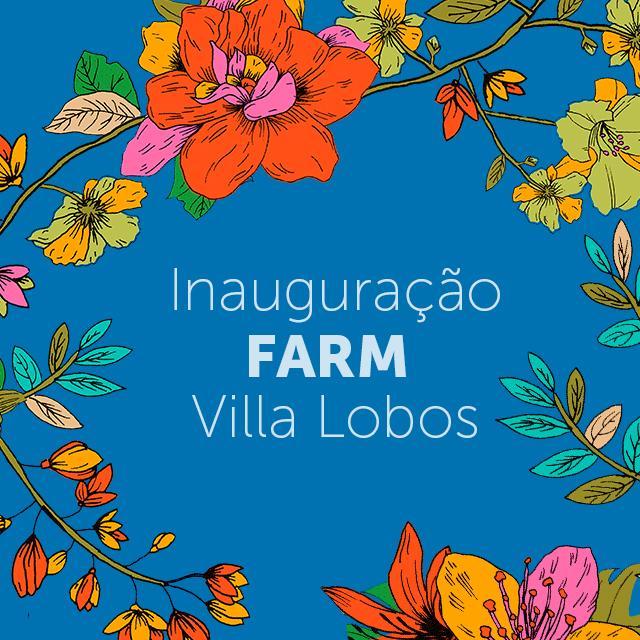farm-villa-lobos