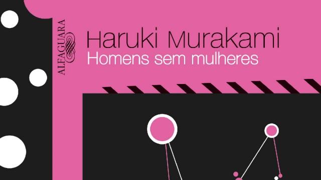 capa_murakami2-1