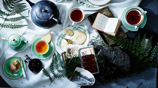 cntraveler_lets-eat-tea-rituals-around-the-world