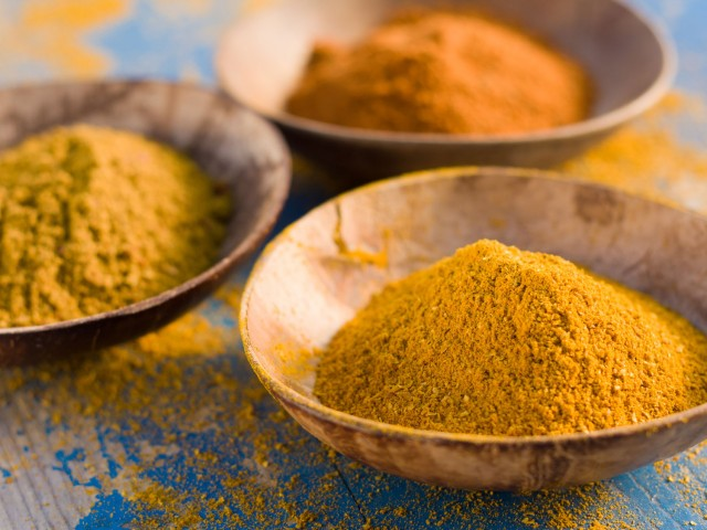 curry-powder-shutterstock_92670397-thumb-1500xauto-412765
