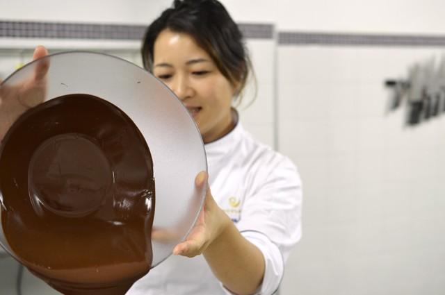 farm-visita-chocolatria-5