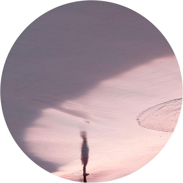 05848cdf45ae06 Que sensações uma fotografia desperta em você? Pra Clara Mazini, fotógrafa  que tem uma conexão especial com tudo que vê, suas fotografias despertam um  olhar ...