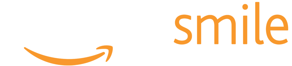 amazon_smile_logo_white