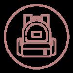 Program Icon-02