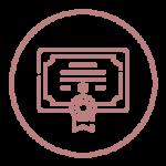 Program Icon-03