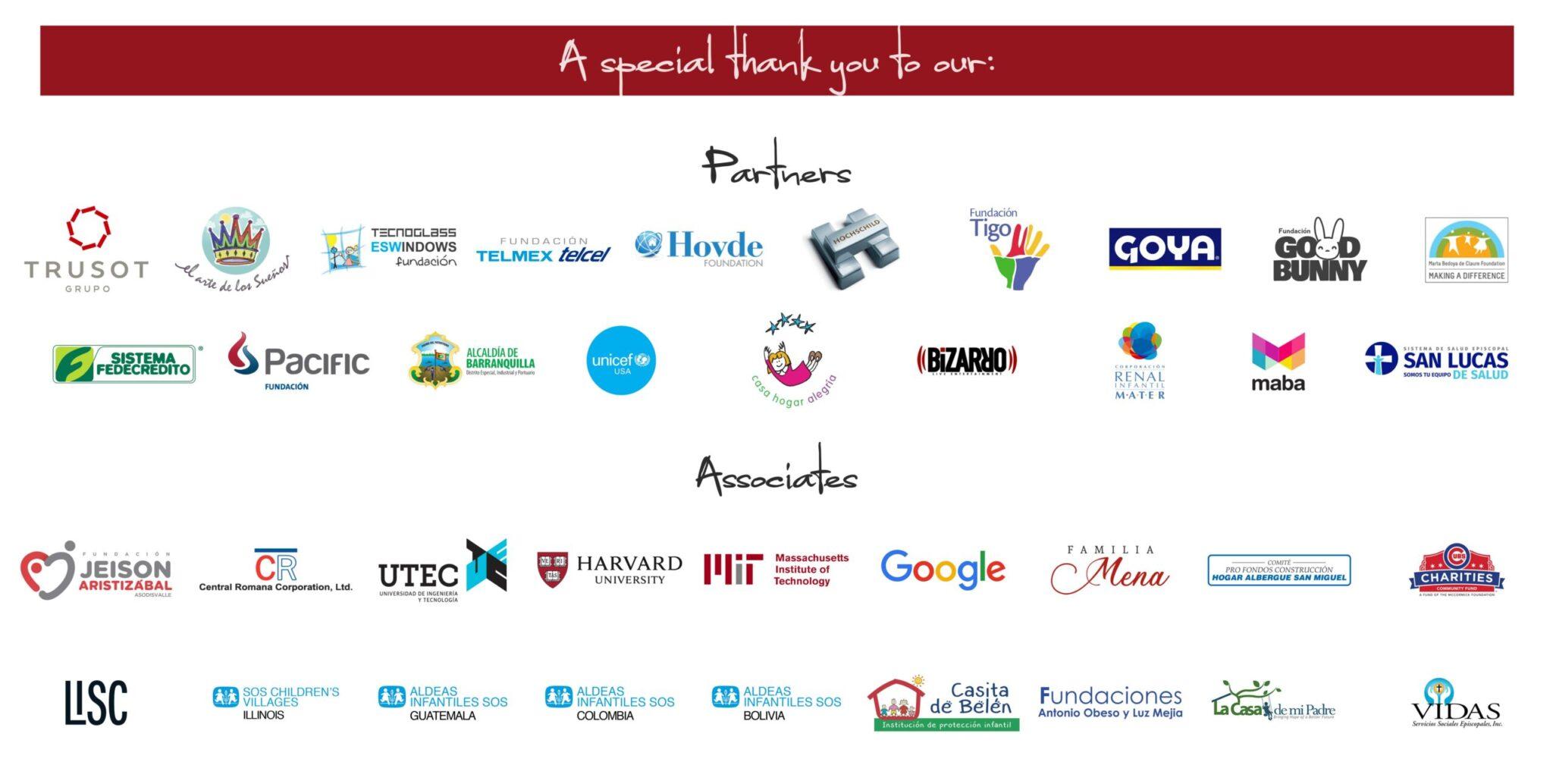 DD-thank-you-partners-spread