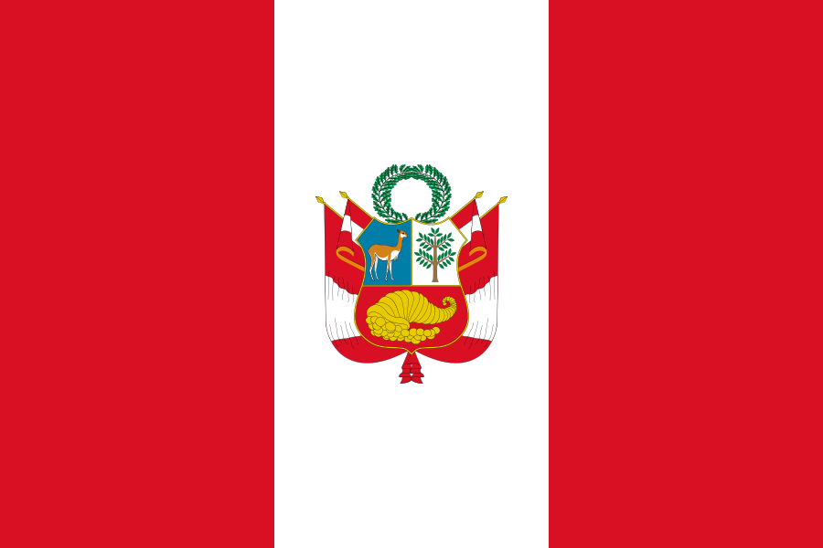 60x40_Peru_Flag2