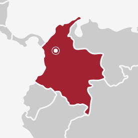 Cali-Colombia_Map