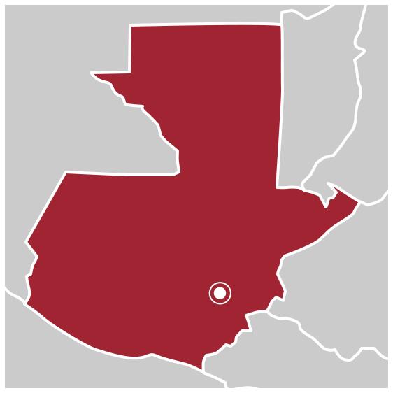 Jalapa-Guatemala