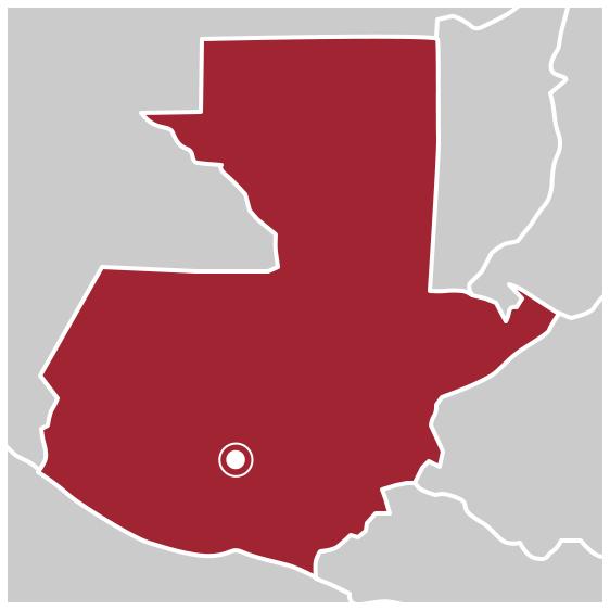 San-Juan-Sacatepequez-Guatemala
