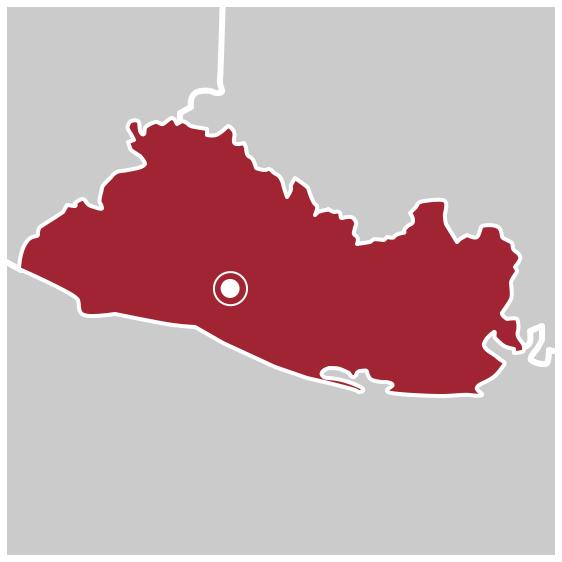 Santo-Tomas-El-Salvador