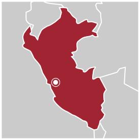 275x275_Lima-Peru_Map