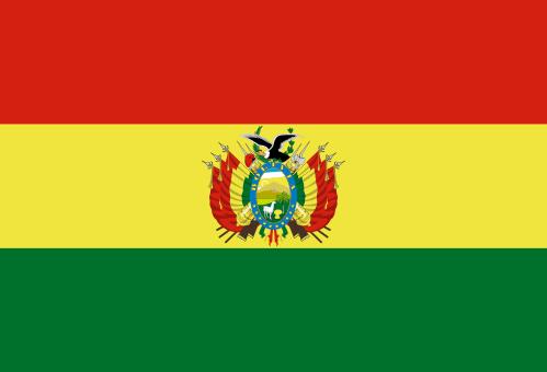 499x340_Flag_Bolivia