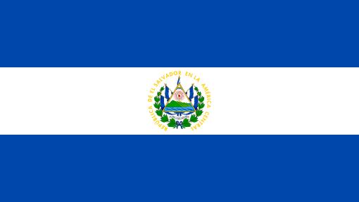 510x288_Flag_ElSalvador