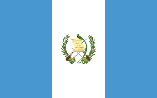 510x319_Flag_Guatemala