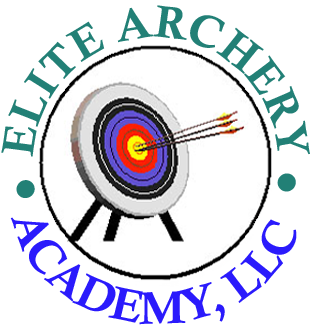 Elite Archery Academy, LLC