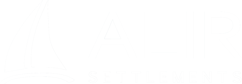 ALIR Settlements
