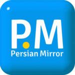 PersianMirror
