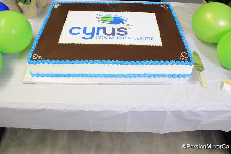 Cyrus-Foundation-12