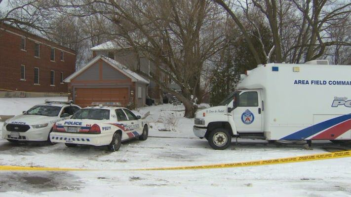mcarthur-tueur-recherches-police-meurtre